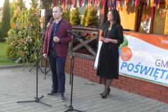 2017-05-19 Dęba Opoczyńska - pograjka (51)