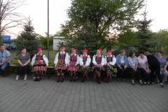 2017-05-19 Dęba Opoczyńska - pograjka (56)