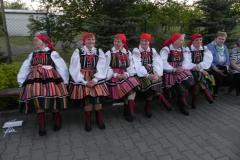 2017-05-19 Dęba Opoczyńska - pograjka (58)