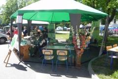 2017-05-28 Skierniewice (25)