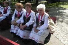 2017-06-04 Przysucha - festyn (1)