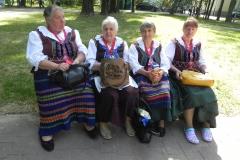 2017-06-04 Przysucha - festyn (12)