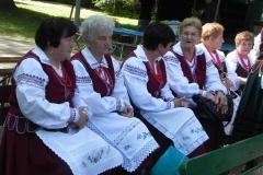 2017-06-04 Przysucha - festyn (13)