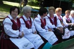 2017-06-04 Przysucha - festyn (14)