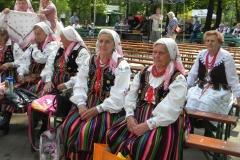 2017-06-04 Przysucha - festyn (15)