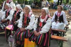 2017-06-04 Przysucha - festyn (16)