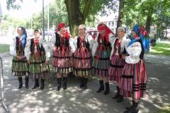 2017-06-04 Przysucha - festyn (19)
