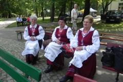 2017-06-04 Przysucha - festyn (2)