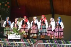 2017-06-04 Przysucha - festyn (21)