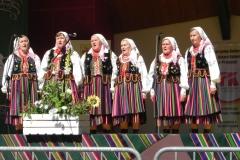 2017-06-04 Przysucha - festyn (22)
