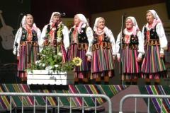 2017-06-04 Przysucha - festyn (23)