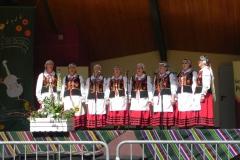 2017-06-04 Przysucha - festyn (24)