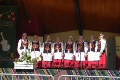 2017-06-04 Przysucha - festyn (25)