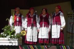 2017-06-04 Przysucha - festyn (27)