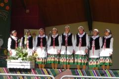 2017-06-04 Przysucha - festyn (29)
