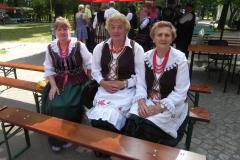 2017-06-04 Przysucha - festyn (3)