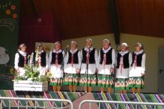 2017-06-04 Przysucha - festyn (30)