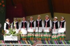 2017-06-04 Przysucha - festyn (31)