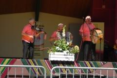 2017-06-04 Przysucha - festyn (32)