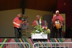 2017-06-04 Przysucha - festyn (33)
