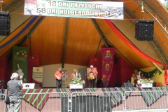 2017-06-04 Przysucha - festyn (35)