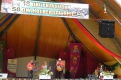 2017-06-04 Przysucha - festyn (36)