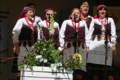 2017-06-04 Przysucha - festyn (37)