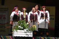 2017-06-04 Przysucha - festyn (39)