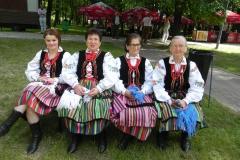 2017-06-04 Przysucha - festyn (4)