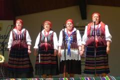 2017-06-04 Przysucha - festyn (42)