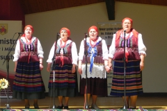 2017-06-04 Przysucha - festyn (43)