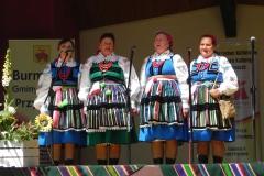 2017-06-04 Przysucha - festyn (44)
