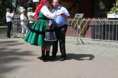 2017-06-04 Przysucha - festyn (46)
