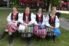 2017-06-04 Przysucha - festyn (5)