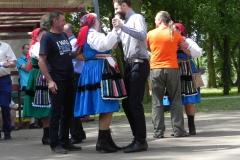 2017-06-04 Przysucha - festyn (51)