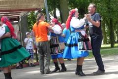 2017-06-04 Przysucha - festyn (52)