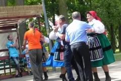 2017-06-04 Przysucha - festyn (53)