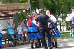 2017-06-04 Przysucha - festyn (54)