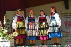 2017-06-04 Przysucha - festyn (55)