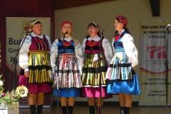 2017-06-04 Przysucha - festyn (56)