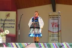 2017-06-04 Przysucha - festyn (57)