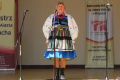 2017-06-04 Przysucha - festyn (58)
