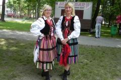 2017-06-04 Przysucha - festyn (6)