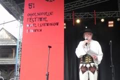 2017-06-24 Kazimierz Dolny - Festiwal (1)