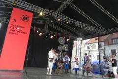 2017-06-24 Kazimierz Dolny - Festiwal (11)