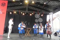 2017-06-24 Kazimierz Dolny - Festiwal (12)