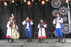 2017-06-24 Kazimierz Dolny - Festiwal (121)