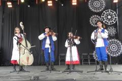 2017-06-24 Kazimierz Dolny - Festiwal (122)