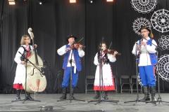 2017-06-24 Kazimierz Dolny - Festiwal (123)