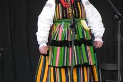 2017-06-24 Kazimierz Dolny - Festiwal (124)